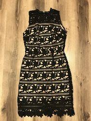 Платье New Look, S