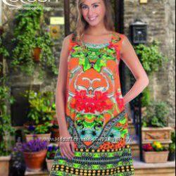 Женские халат и платье COCOON Турция