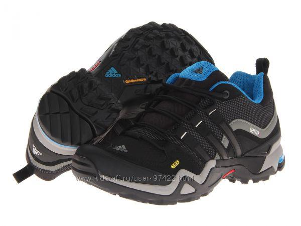 Шикарные кроссовки adidas. Оригинал из США.