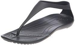 Женские сандалии Crocs оригинал