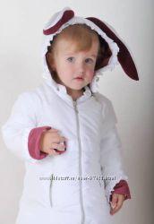 Курточка Baby Angel на модняшку
