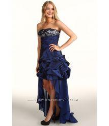 Шикарное платье RSVP - Вы не останетесь незамеченной
