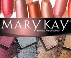 MARY KAY- новый образ, макияж- отличная цена