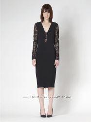 Нарядное платье Patrizia Pepe Италия