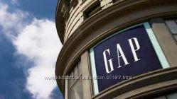 GAP, OldNavy  -30 скидки от цены сайта заказ 26. 07. 19