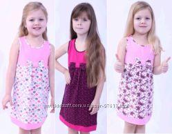 Детские пижамы для девочек и мальчиков размеры на рост 98-164