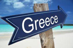 Греция - лучшие предложения сезона 2018