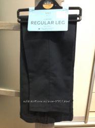 Продам шкільні брюки M&S