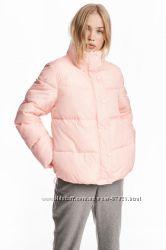 Куртка НМ р. 42 на наш 50