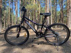 Велосипед Comanche Pony Comp