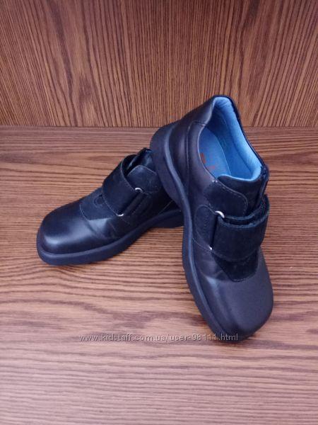 Новые туфельки Еlefanten