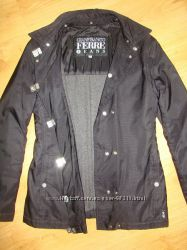 куртка Gianfranco Ferre р. S-XS
