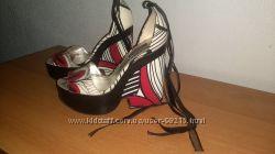 босоножки Dolce & Gabbana р. 36