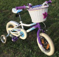 Детский Велосипед Giant Puddin