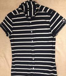 Блузка рубашка LC Waikiki размер XS