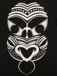 футболка ADIDAS адидас  оригинал