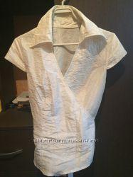 Продам блузы