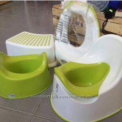 горщик ванночка підставка від IKEA