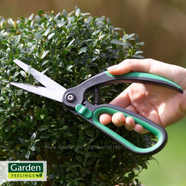 Садовые ножницы GARDEN FEELINGS, Германия
