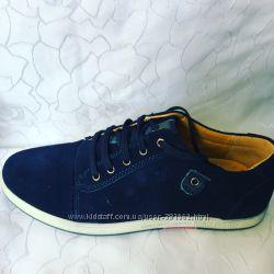 подростковые туфли стильные    в наличии