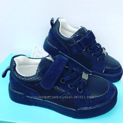 стильные туфли кожа
