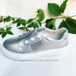 кеды, туфли, обувь в школу, сад