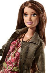 Кукла Барби Стиль Делюкс Саммер