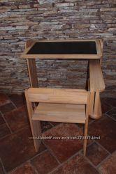 столик-парта