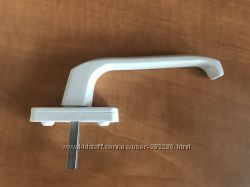 Ручки для металлопластиковых окон и дверей новые