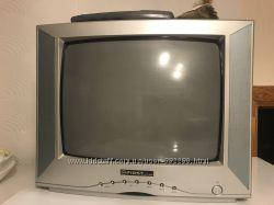 Телевизор First Austria
