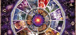 Услуги астролога, составление персонального гороскопа, соляр и синастрия