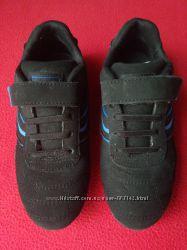 Lonsdale кроссовки розмер 32 стелька 19, 5-20 см Индонезия