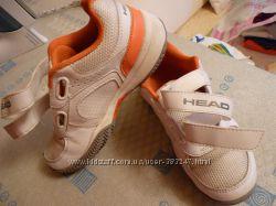 Кроссовки для тенниса на ребенка