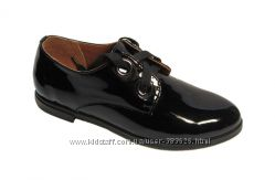 Женские туфли на низком ходу 36 37 38 39 40 41 размеры