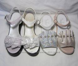 Распродажа женские босоножки 36, 37, 38, 39, 40, 41 размер