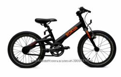 Велосипед Kokua