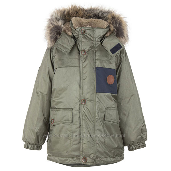 Куртка Lenne Tom 20338-324 р.110,116,122,128