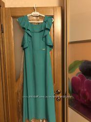 Платье ТМ Лавелла