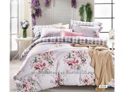 Продаем постельное белье из сатина ТМ Arya