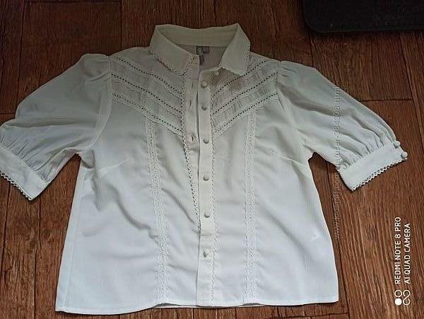 Блуза фірми Asos