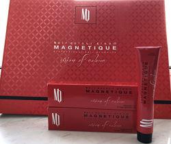 Magnetique крем краска для волос