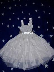 Шикарне платтячко Next