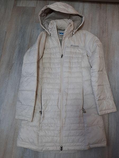 Куртка Columbia весна осень