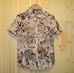 Легкая рубашечка от Gerry Weber