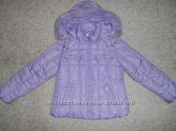 Модная фирменная курточка Dodipetto
