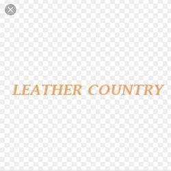 Аксессуары из Италии leather country сумки