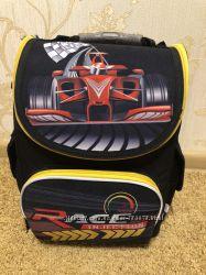 77d2bcd5422f Продам школьный ортопедический рюкзак Kite, 250 грн. Сумки и рюкзаки ...