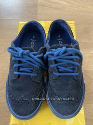 Туфли Некст 9 размер 16, 5 см стелька