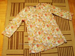 Marc OPolo, оригинал, блузка, рубашка, размер M, 38.