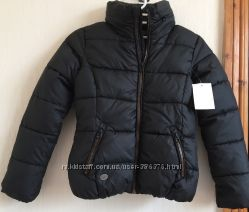 Тёплые куртки евро-зима Германия